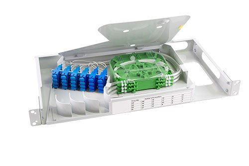 new-fibre-craft-tray