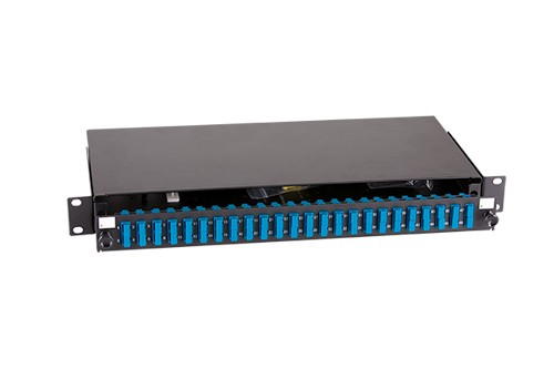 SC-24-Port-Panel-SMW
